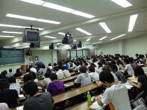 金沢大学写真2
