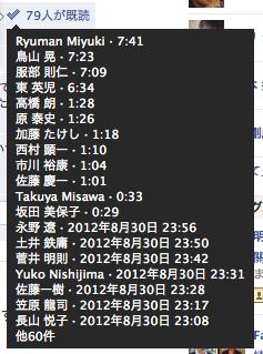スクリーンショット 2012 08 31 7 48 17
