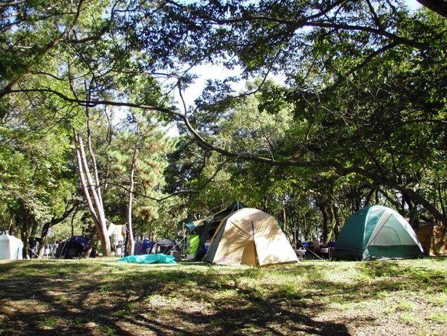 Camp f2015