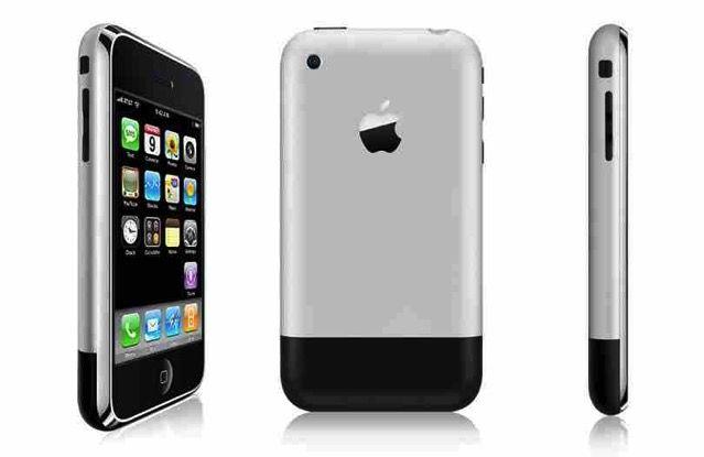Iphone2g 1