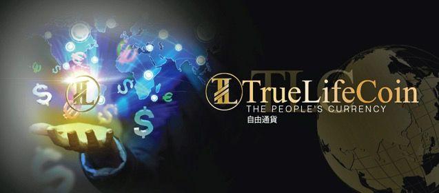 Tlc banner02