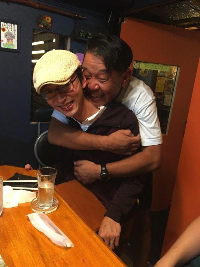 Ikehaya ritsuan 2 768x1024