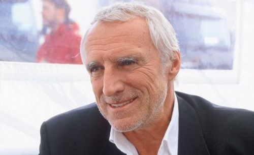 The red bull himself entrepreneur extraordinaire dietrich mateschitz photo 196210 s 520x318