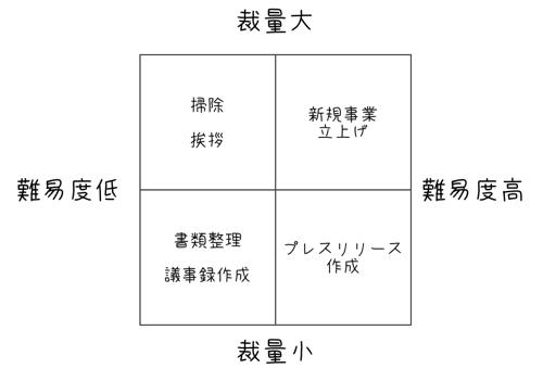 http://livedoor.blogimg.jp/ihayato/imgs/4/1/41b7b58f.png