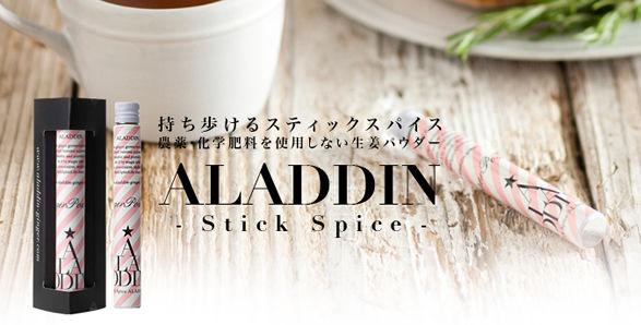 Aladdin main