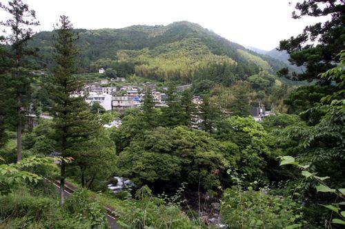 Kouchi ushionibuchi1 thumb 500x333 166