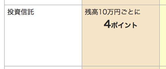 スクリーンショット 2018 06 29 10 30 46