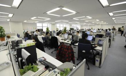 Ihayatoblog 2012 05 24 19 26 27