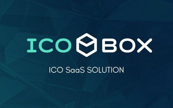 Icobox  1