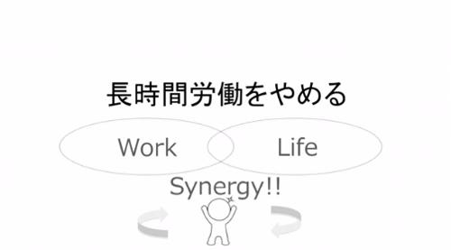 Ihayatoblog 2012 07 05 17 19 56