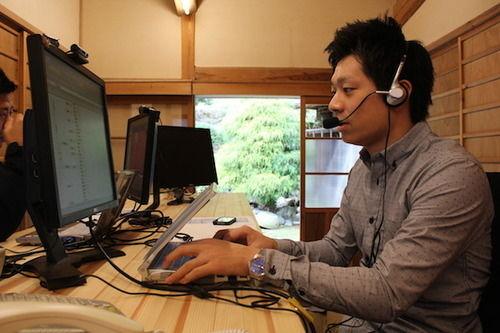 Sansan 01 thumb 500xauto 7148