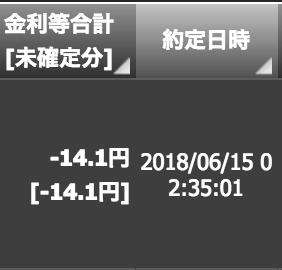 スクリーンショット 2018 06 15 7 47 33