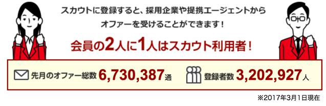 スクリーンショット 2017 04 05 11 52 29