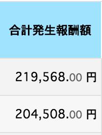 スクリーンショット 2015 05 20 15 47 51