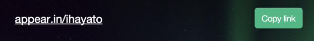 スクリーンショット 2015 09 03 14 37 48