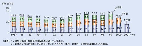 Ihayatoblog 2012 06 20 19 34 33