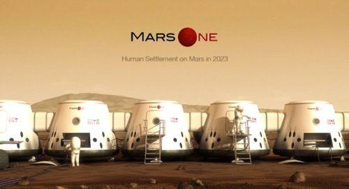 Mars1 e1377147246489