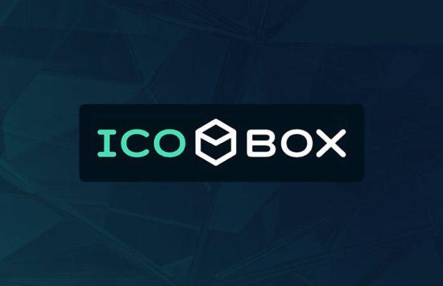 Icobox 696x449  1