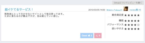 スクリーンショット 2013 04 07 11 25 51