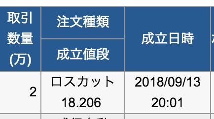 スクリーンショット 2018 09 14 6 53 22