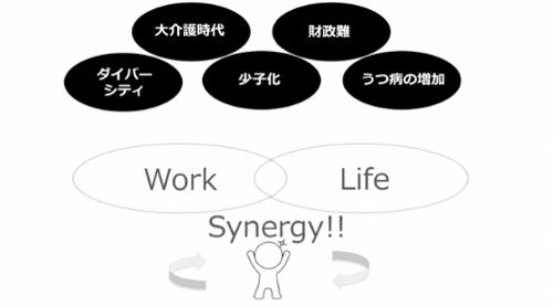 Ihayatoblog 2012 07 05 17 19 46