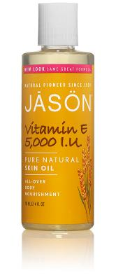 vitamin-e-oil-5000-iu