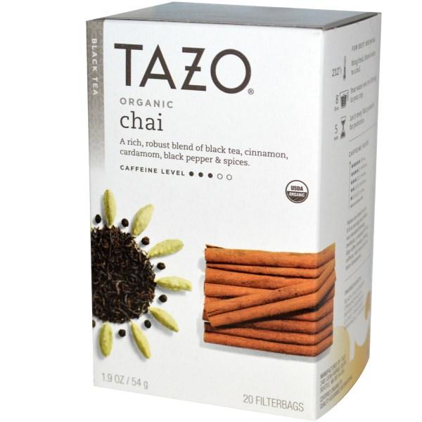 TAZ-21012-8