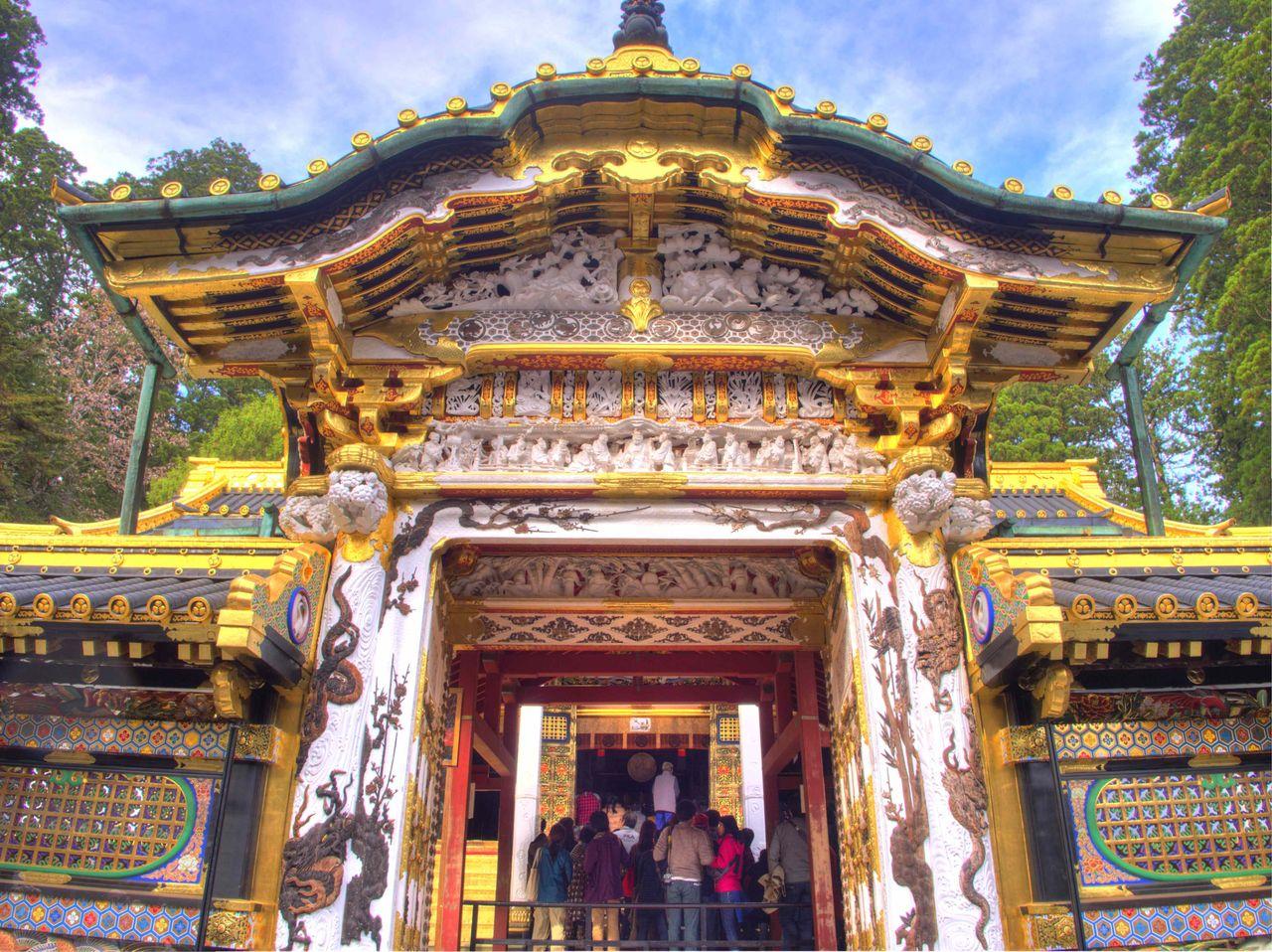 http://livedoor.blogimg.jp/ihitihit/imgs/c/0/c0208699.jpg