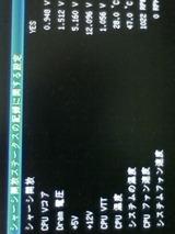21a70efc.jpg