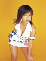 安田美沙子179-1