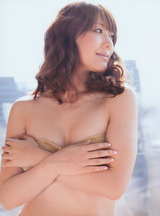 yasu_megumi77