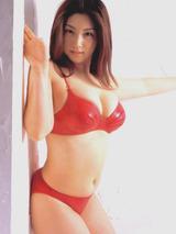 大沢舞子57