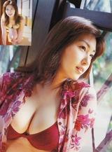 大沢舞子48