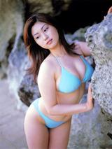大沢舞子11