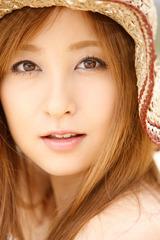 木口亜矢67エロ女神