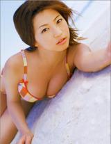 安田美沙子206(お宝)