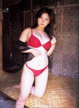 大沢舞子17