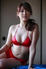 yasu_megumi82