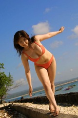 大沢舞子61
