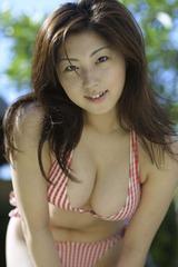 大沢舞子53