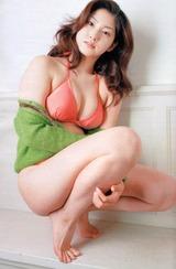 大沢舞子39