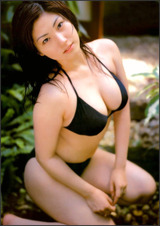 大沢舞子62