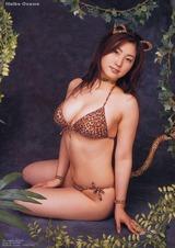 大沢舞子36