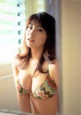 大沢舞子47