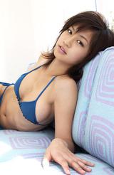 安田美沙子126