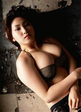 大沢舞子40