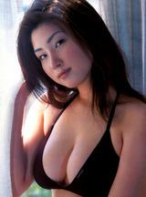 大沢舞子54