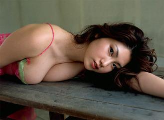 大沢舞子32