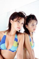 安田美沙子192