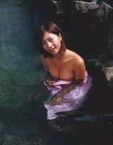 安田美沙子211